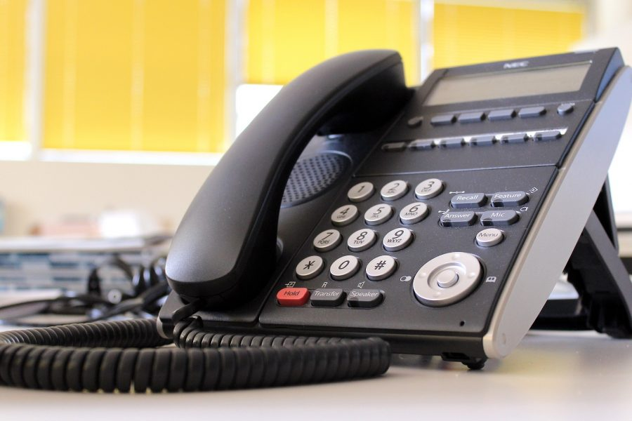 phone-2386192_1920